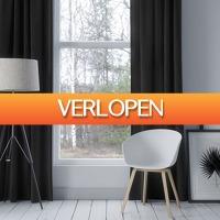 CheckDieDeal.nl: Verduisterende gordijnen