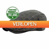 Dealbanana.com: Jamont & Co Irish flatcap