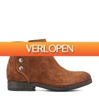 Onedayfashiondeals.nl: Replay laarzen
