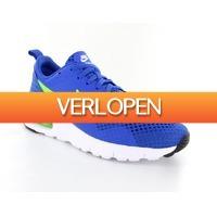 Avantisport.nl: Nike Air Max Tavas BR kinderschoenen