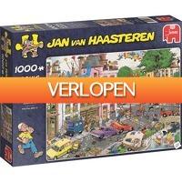 Alternate.nl: Jan van Haasteren Vrijdag de 13e puzzel