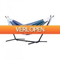 Leenbakker.nl: Vivere hangmat