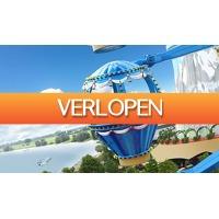 ActieVandeDag.nl 2: All-in Wunderland Kalkar