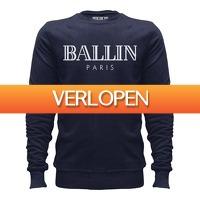 Onedayfashiondeals.nl: Ballin sweater