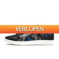 Onedayfashiondeals.nl 2: Bjorn Borg T330 Low Cam sneakers