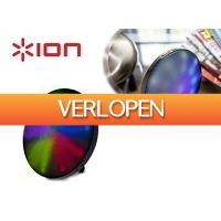 DealDonkey.com 2: ION Helios draadloze stereoluidspreker