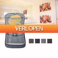 CheckDieDeal.nl 2: Reis toilettas met ophanghaak