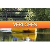 Cheap.nl: 4-, 5- of 6-dagen Vakantiepark Roompot