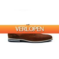 Onedayfashiondeals.nl: McGregor Roma sneakers