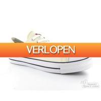 Avantisport.nl: Champion Oakden low canvas sneakers