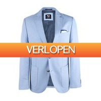 Suitableshop: Suitable blazer Estoril