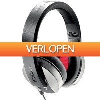 Hificorner.nl: Focal Listen Wireless