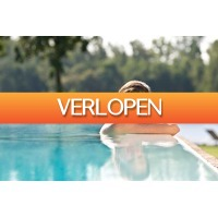 Cheap.nl: 2 dagen bij De Hoeve van Nunspeet