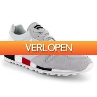 Avantisport.nl: Le Coq Sportif Omega sneakers