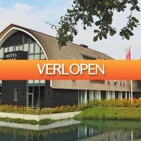 ZoWeg.nl: 3 dagen Veluwe