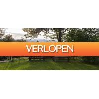 Cheap.nl: 3 of 4 dagen genieten in het Duitse Marsberg