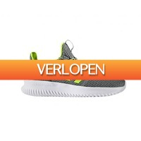 Avantisport.nl: Adidas Cloudfoam Ultimate sneakers