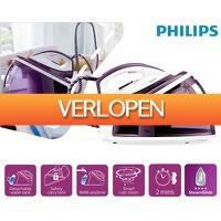 1DayFly Home & Living: Philips Fastcare GC7705 stoomgenerator