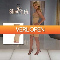 CheckDieDeal.nl 2: Corrigerende body