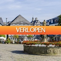 ZoWeg.nl: 4 dagen Munsterland