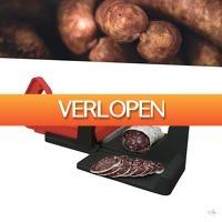 Wilpe.com - Home & Living: Easy Slicer kitchen tool