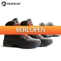Elkedagietsleuks HomeandLive: Travelin Manchester schoenen