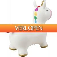 Bol.com: Korting op buitenspeelgoed