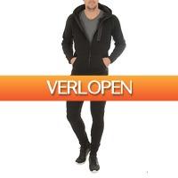 Brandeal.nl Trendy: Apologize joggingpak