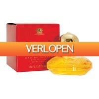 Superwinkel.nl: Chopard Casmir eau de parfum