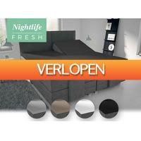 DealDonkey.com: Nightlife splittopper