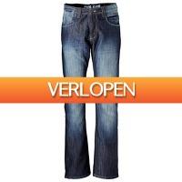 Onedayfashiondeals.nl: Cars Atross jeans