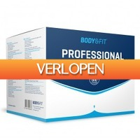 BodyenFitshop.nl: Professional Pack supplementen