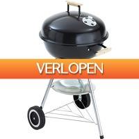 Alternate.nl: Landmann 0423 barbecue