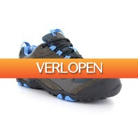 Avantisport.nl: Hi-Tec Penrith Low dames wandelschoenen