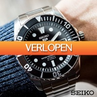 Watch2day.nl: Seiko 5 Sports Automatic SNZF17K1