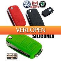 KoopjeNU: Silicone key cover