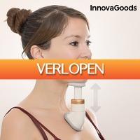 TipTopDeal.nl: InnovaGoods masseur voor dubbele kin