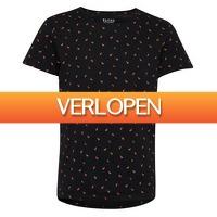 Brandeal.nl Trendy: Blend T-shirt