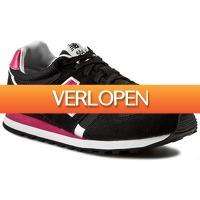 Onedayfashiondeals.nl: New Balance sneakers