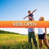 ZoWeg.nl: 3 dagen Zuid Limburg