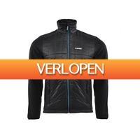 Avantisport.nl: Hi-Tec Viper Powerstretch heren vest