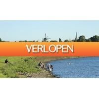 ActieVandeDag.nl 2: Verblijf op de Betuwe