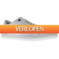 Plutosport offer: Levi's Vernon