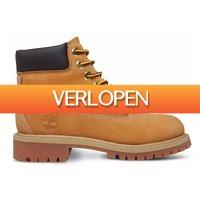 Onedayfashiondeals.nl: Timberland 12909 dames boots