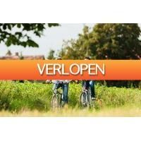 Cheap.nl: 3 dagen in een Drentse boerderij