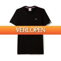 Onedayfashiondeals.nl: Lacoste Tee SS