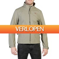 Brandeal.nl Casual: Napapijri jacket