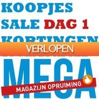 Uitbieden.nl: Sale bij Uitbieden.nl!