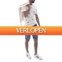 Brandeal.nl Trendy: Jack & Jones T-shirt