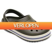 Plutosport offer: Crocs Crocband Clog Kids